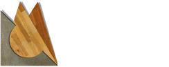 Martech Sas Logo